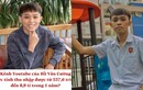 """Kênh YouTube Hồ Văn Cường trả lại công ty kiếm tiền """"khủng"""" thế nào?"""