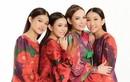 """3 con nuôi Phi Nhung sang Mỹ hát, Hồ Văn Cường """"bị loại""""?"""