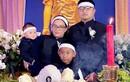 Con rể Phi Nhung bật khóc, hứa sẽ chăm sóc gia đình