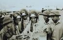 Phi công Việt Nam nào bắn rơi nhiều máy bay Mỹ nhất?