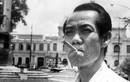 Điệp viên Phạm Xuân Ẩn làm gì sau ngày 30/4/1975?