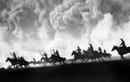 Những điều ít biết về kỵ binh trong nghìn năm sử Việt