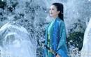 Mỹ nhân nào khí chất nhất trong truyện của Kim Dung?