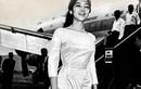 Áo dài Việt Nam thay đổi thế nào trong hơn 100 năm qua?