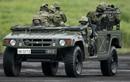 Dè chừng Trung Quốc, Nhật tăng mạnh ngân sách quốc phòng