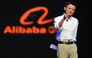 """Chuyện khởi nghiệp """"khác người"""" của tỷ phú Alibaba"""