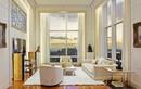 Bên trong căn hộ penthouse có view cực đỉnh
