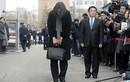 Phát hiện thêm hành động ngạo mạn của sếp nữ Korean Air