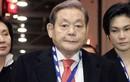 Điều ít biết về đế chế Samsung giàu nhất xứ Kim Chi