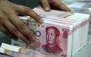Những lần Trung Quốc phá giá nhân dân tệ gây sốc