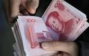 Trung Quốc tiếp tục phá giá Nhân dân tệ thêm 1,1%