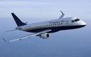 Hãng bay có máy bay Indonesia rơi đang bị cấm hoạt động