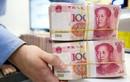 Trung Quốc phá giá nhân dân tệ trở lại