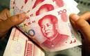 Trung Quốc hạ giá nội tệ, NDT xuống đáy mới