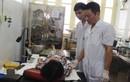 Tin mới nhất y bác sĩ BV Phụ sản HN phơi nhiễm HIV