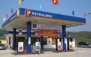Xuất hiện đại gia Nhật muốn mua Petrolimex
