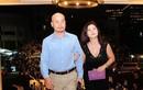 Kinh ngạc những vụ ly hôn vợ lùm xùm của các đại gia Việt