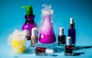 Bạn đã biết những thành phần cực độc thường có trong mỹ phẩm chưa?