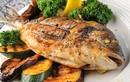 12 thực phẩm tốt nhất giúp làm sạch động mạch, ngừa bệnh tim