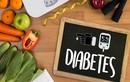 Duy trì những thói quen tốt này, không bao giờ sợ mắc tiểu đường