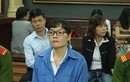"""""""Siêu lừa"""" Huyền Như tiếp tục hầu tòa vụ NaviBank"""