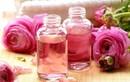 10 cách làm đẹp đơn giản mà hiệu quả từ cánh hoa hồng cổ