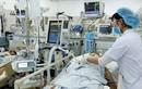 Bệnh nhân tử vong sau khi nội soi phế quản ở Bệnh viện Bạch Mai