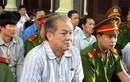 Những quan chức nào được triệu tập trong phiên xử ông Đặng Thanh Bình?
