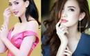 Giải mã sức hấp dẫn của phụ nữ Thái Lan khiến đàn ông say lòng