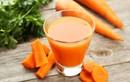 10 thực phẩm chống lão hóa phụ nữ U40 nên ăn nhiều