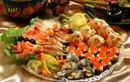 Ấm áp những món ăn Giáng sinh truyền thống của các nước trên thế giới