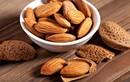 Bỏ túi những loạt hạt ăn vặt ngày Tết không lo tăng cân