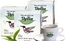 Bị cảnh báo Sibutramine độc hại, trà giảm cân Vy & Tea vẫn bán online tràn lan