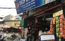 """Vụ sán lợn ở Bắc Ninh: Nhiều """"đối tác"""" không bán hàng cho Cty Hương Thành"""