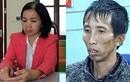 Vụ nữ sinh giao gà bị sát hại: Lời khai mới của Bùi Thị Kim Thu gây phẫn nộ