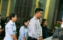 Vụ Eximbank và đại gia Chu Thị Bình: Sáng nay xét xử phúc thẩm