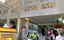 Chị em tẩy chay VTM Quốc tế Linh Anh làm dịch vụ không phép?