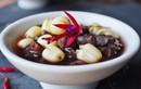 Bồi bổ sức khỏe với loạt món ngon, bài thuốc tốt từ hạt sen