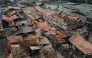 Cháy Rạng Đông, nước sinh hoạt nhiễm dầu: Yêu cầu xem xét trách nhiệm