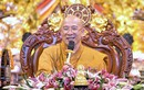 Vì sao chùa Ba Vàng bị dừng lễ tu tập hồi hướng hóa giải nạn dịch virus Corona