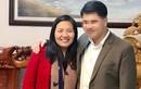 Vợ GĐ Sở Tư pháp Lâm Đồng lợi dụng địa vị của chồng để lừa đảo?