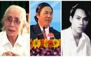 Những công dân Đà Nẵng được triệu người ngưỡng mộ