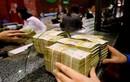 Tin mới vụ cán bộ Agribank lấy tiền khách thế chấp