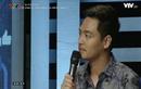 """VTV """"đấu tố"""" MC Phan Anh: Khán giả nói gì?"""