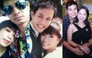 Những sao nam Việt bị đồn cưới vì vợ đại gia