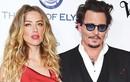Amber Heard có thể được 20 triệu USD từ Johnny Depp
