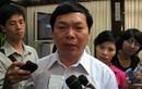Nguyên Bộ trưởng Công thương bị hỏi việc con trai làm lãnh đạo