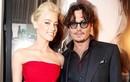 Amber Heard hiến tặng 7 triệu USD tiền thỏa thuận ly hôn