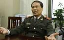 Vụ phóng viên bị xử phạt hơn 14 triệu đồng: Bộ Công an nói gì?
