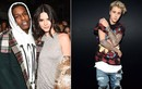 9 anh chàng có liên quan tình ái tới mẫu trẻ Kendall Jenner